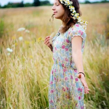 Фотография #133891, автор: Алиса Денисова