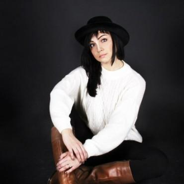 Фотография #130780, автор: Алиса Денисова