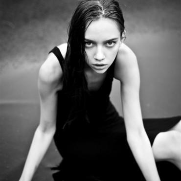 Фотография #131080, автор: Ирина Кайгородова