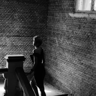 Фотография #131076, автор: Ирина Кайгородова