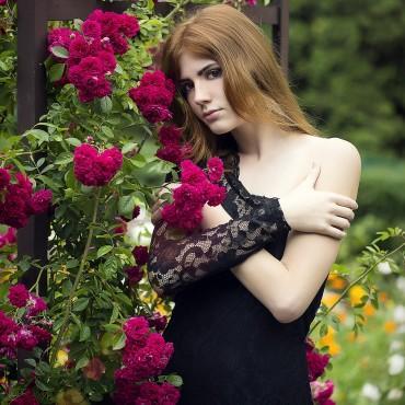Фотография #131372, автор: Денис Ананьев