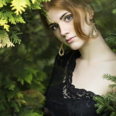 Фотография #131365, автор: Денис Ананьев