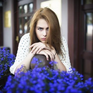 Фотография #131250, автор: Денис Ананьев