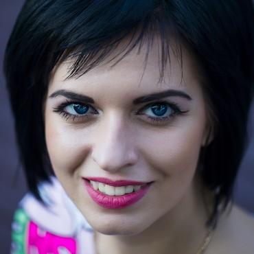 Фотография #131238, автор: Денис Ананьев