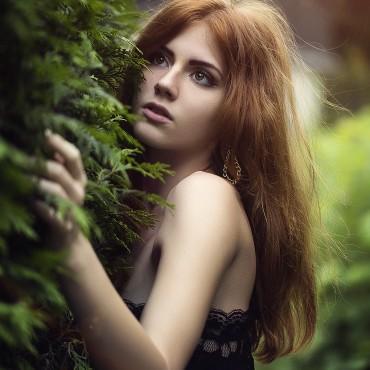 Фотография #131416, автор: Денис Ананьев