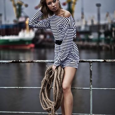 Фотография #131362, автор: Денис Ананьев