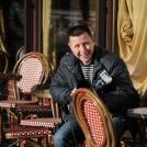 Александр Василевич - Фотограф Калининграда