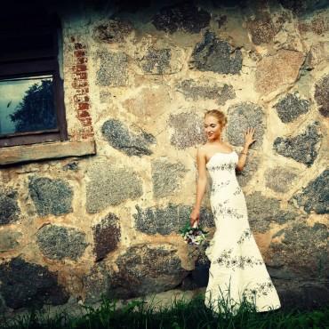 Фотография #131562, автор: Александр Василевич