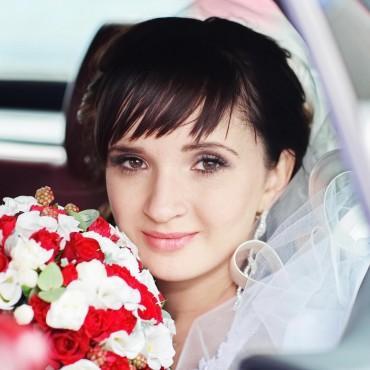 Фотография #129425, автор: ЮРИЙ БОЯРСКИЙ