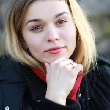 Фотография #131623, автор: ЮРИЙ БОЯРСКИЙ