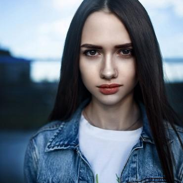 Фотография #128512, автор: Владимир Афанасьев