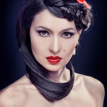 Фотография #131891, автор: ЮЛИЯ ШЕПЕЛЕВА