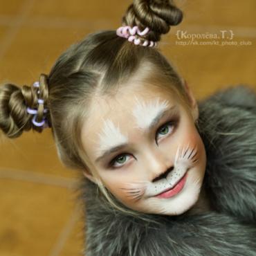 Фотография #135013, автор: ЮЛИЯ ШЕПЕЛЕВА