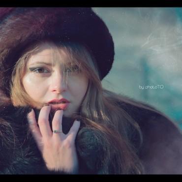 Фотография #131851, автор: Оксана Соловьева