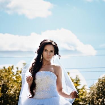 Фотография #131816, автор: Оксана Соловьева
