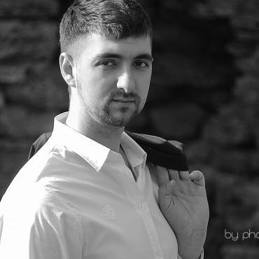 Фотография #131823, автор: Оксана Соловьева