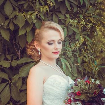 Фотография #131837, автор: Оксана Соловьева
