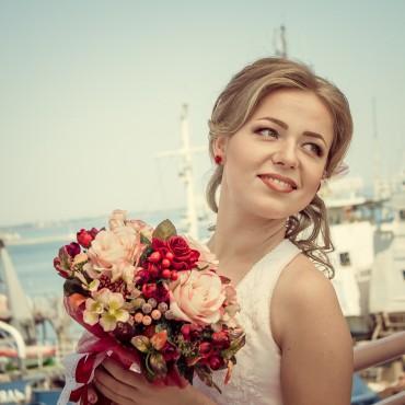 Фотография #133453, автор: Оксана Соловьева