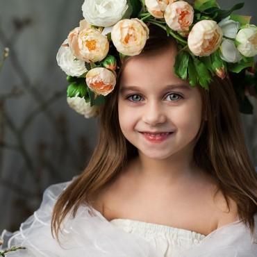 Фотография #132107, автор: Ирина Хуторная