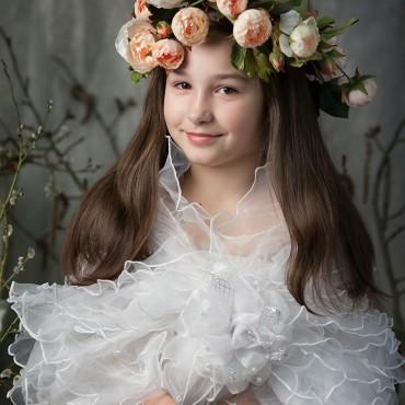 Фотография #132105, автор: Ирина Хуторная