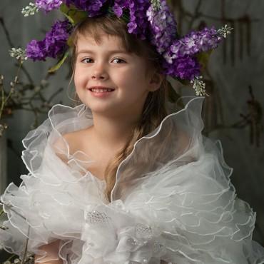 Фотография #132106, автор: Ирина Хуторная