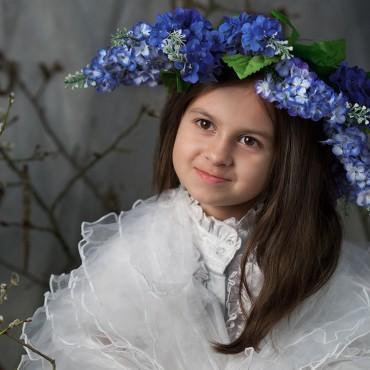Фотография #132102, автор: Ирина Хуторная