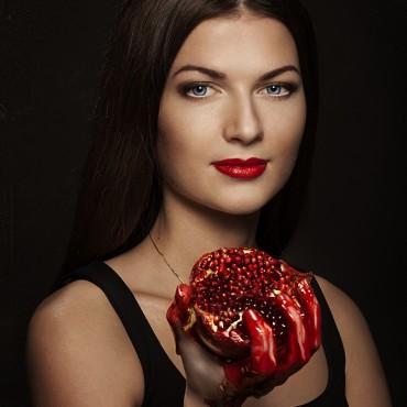 Фотография #132115, автор: Ирина Хуторная