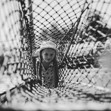 Фотография #129077, автор: Ольга Дементьева
