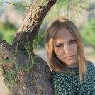 Ольга Дементьева - Фотограф Калининграда