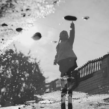 Фотография #133845, автор: Ольга Дементьева