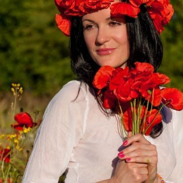 Фотография #133193, автор: Юлия Савченко