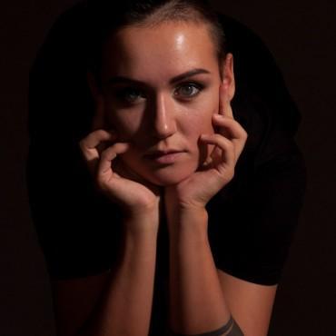 Фотография #134814, автор: Юлия Савченко