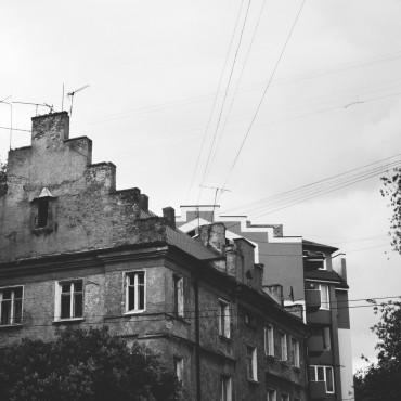Фотография #132163, автор: Анастасия Кравцова