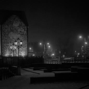 Фотография #132202, автор: Анастасия Кравцова