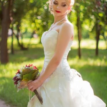 Фотография #132678, автор: Тиана Коденко