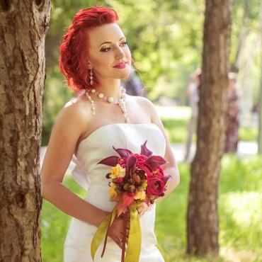 Фотография #132681, автор: Тиана Коденко