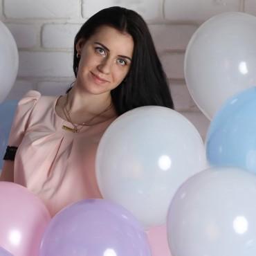 Фотография #131885, автор: Оксана Иваний