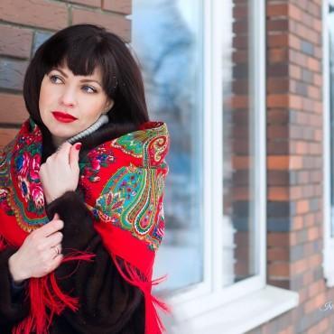 Фотография #136031, автор: Оксана Иваний