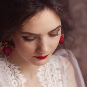 Фотография #137984, автор: Оксана Иваний