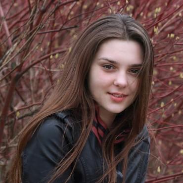 Фотография #135223, автор: Оксана Иваний