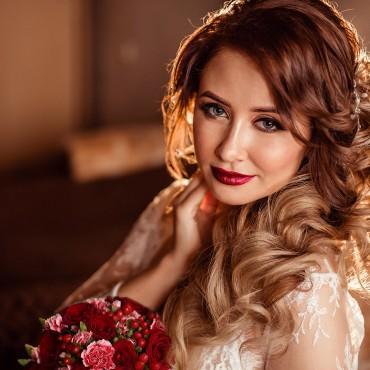 Фотография #133895, автор: Оксана Иваний