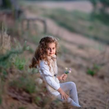 Фотография #139870, автор: Оксана Иваний