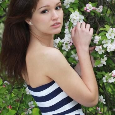 Фотография #133912, автор: Оксана Иваний