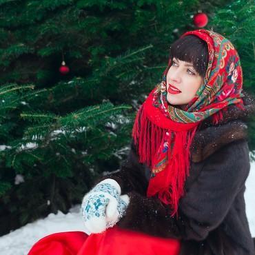 Фотография #127804, автор: Оксана Иваний