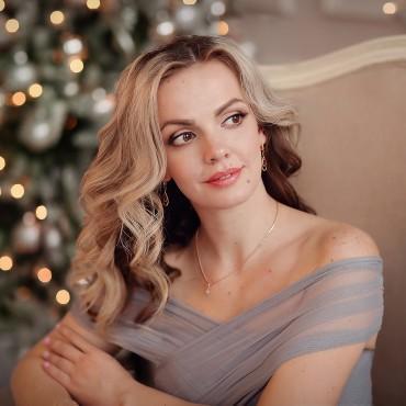 Фотография #143183, автор: Оксана Иваний