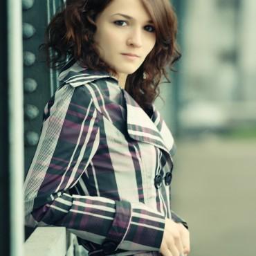 Фотография #132497, автор: Вадим Боркин