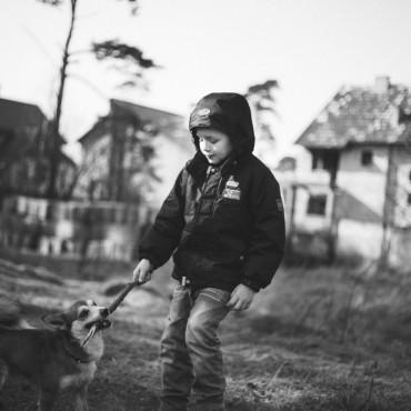 Фотография #126498, автор: Татьяна Караман