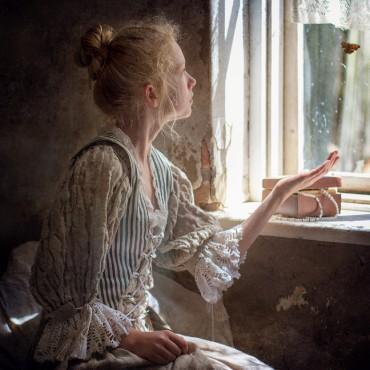 Фотография #131420, автор: Ольга Отвалко
