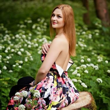 Фотография #133266, автор: Роман Пучко