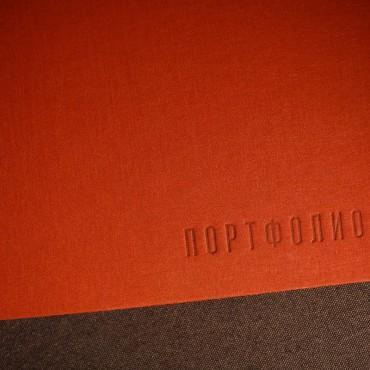 Фотография #134642, автор: Виктория Артышевская